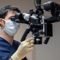 Dentistes à Limoges | Cabinet Dentaire des Bénédictins, Drs Lemann, Penaud, Bois, Kerdelhue & Chantala